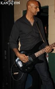 Brian Khairullah