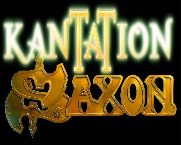 Kantation to record classic Saxon song