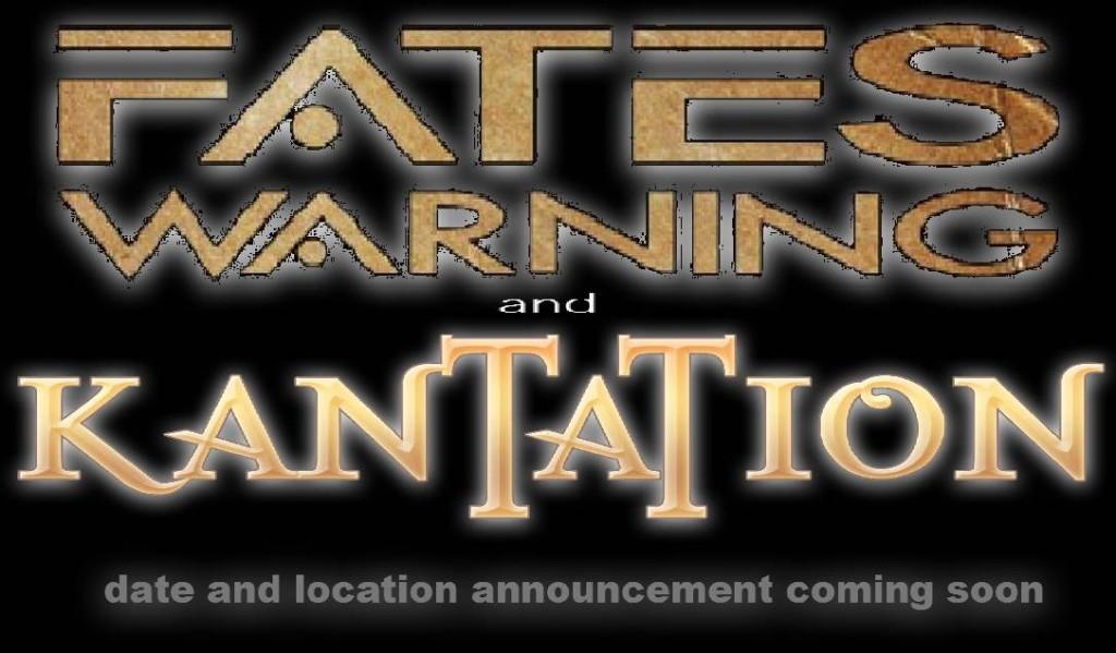 Fates5-2015b